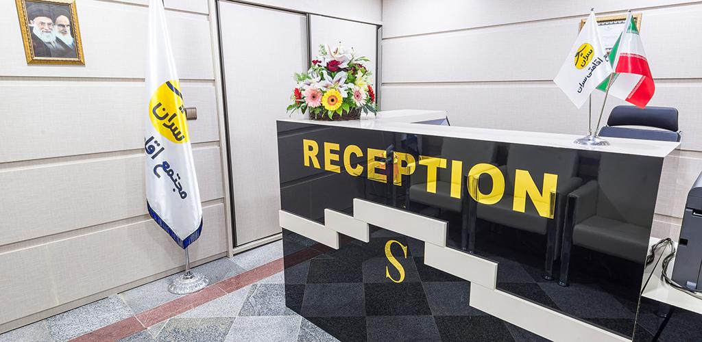 hotel-saran-ramsar2