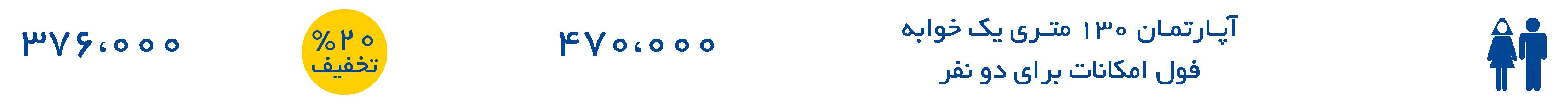 02-person-saran