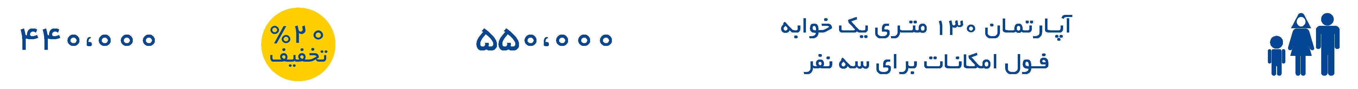 03-person-saran