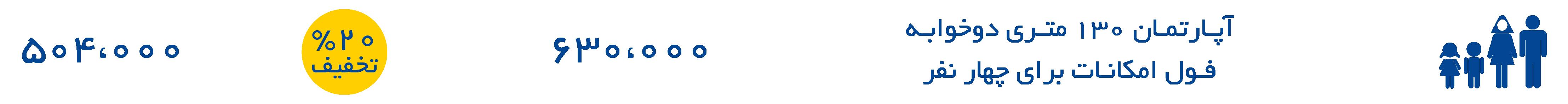 04-person-saran