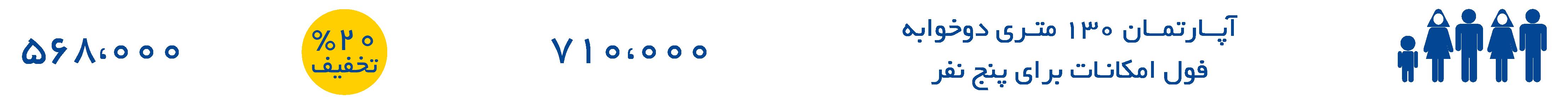 05-person-saran