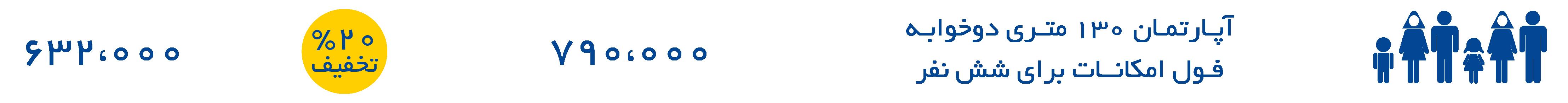 06-person-saran